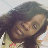 Re from Moss Point | Woman | 42 years old | Taurus