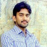 Kumar from Samalkot   Man   34 years old   Libra