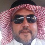 Yasserkhb from Riyadh | Man | 51 years old | Aquarius