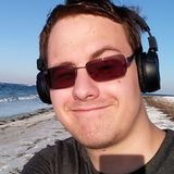 Nico from Darmstadt | Man | 24 years old | Taurus
