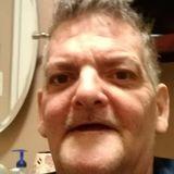 Jgeddisjj from Eastchester | Man | 52 years old | Gemini
