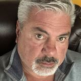 Dveightr from Amarillo | Man | 60 years old | Scorpio