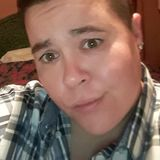 Getdownwithfunk from Saint Clair Shores | Woman | 38 years old | Cancer