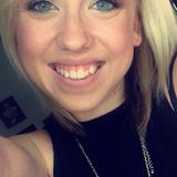 Kait from Muncie | Woman | 24 years old | Virgo