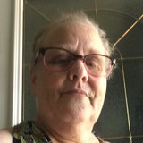 Maxinep7 from Beaumont | Man | 60 years old | Virgo