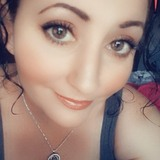 Becka from Melbourne | Woman | 35 years old | Leo