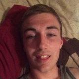 Austin from Plattsburg | Man | 22 years old | Capricorn