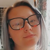 Bex from Nuneaton | Woman | 19 years old | Scorpio