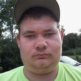 Blakecrawford from Carrollton | Man | 25 years old | Virgo