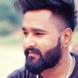 Maan from Ludhiana | Man | 26 years old | Libra
