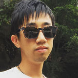 Kk from San Gabriel | Man | 32 years old | Capricorn