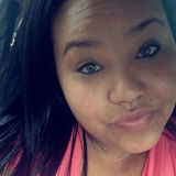 Kaylagrace from Goose Creek   Woman   29 years old   Virgo