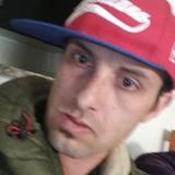 Eduardo from Pineda de Mar | Man | 37 years old | Pisces