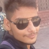 Yuvichoudhary from Sikar   Man   23 years old   Pisces