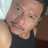 Elferchy from Los Angeles | Man | 36 years old | Gemini