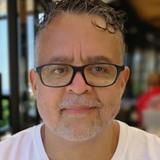 Baz from Morley | Man | 59 years old | Aquarius