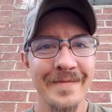 Walter from Wright | Man | 39 years old | Pisces