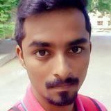 Akshay from Chengalpattu   Man   24 years old   Aries