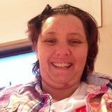 Jessie from Cranbourne | Woman | 33 years old | Leo