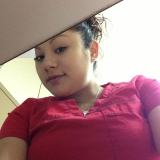 Werita from Pasadena | Woman | 29 years old | Scorpio