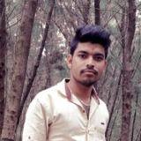 Rajesh from Honnali | Man | 25 years old | Leo