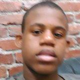Jigga looking someone in Pittsburgh, Pennsylvania, United States #9