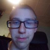 Paulj from Hastings | Man | 22 years old | Aries