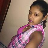 Rocky from Dubai   Woman   31 years old   Sagittarius