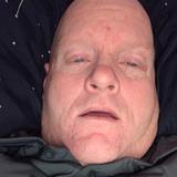 Parkerraymonkc from La Grange | Man | 41 years old | Virgo