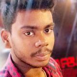 Praveevijay from Chennai | Man | 23 years old | Virgo