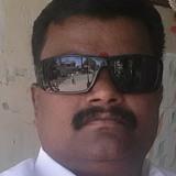 Sanjay from Koregaon | Man | 41 years old | Cancer