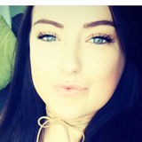 Kait from Hartlepool | Woman | 23 years old | Taurus