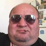 Nounours from Hagondange | Man | 54 years old | Sagittarius
