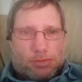 Scottybrown48O from Muskogee | Man | 41 years old | Taurus