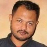 Hendra from Padangpanjang | Man | 33 years old | Capricorn
