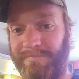 Kendawg from Princeville   Man   27 years old   Cancer