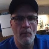 Neal17We from Akron | Man | 45 years old | Taurus
