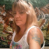 Bobbiejean from Marshall | Woman | 52 years old | Virgo
