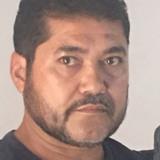 Amadonavarro7W from Murrieta   Man   49 years old   Leo