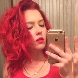 Kassy from Gastonia | Woman | 22 years old | Pisces