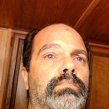 Mikemiickey from Brooksville   Man   58 years old   Aquarius