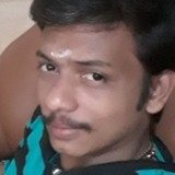 Jayaviky from Thanjavur | Man | 28 years old | Leo