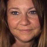 Mathteach from Murfreesboro | Woman | 51 years old | Capricorn
