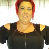 Sexymanda from Noble Park | Woman | 37 years old | Virgo