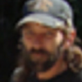 Rafterlx from Moberly Lake   Man   35 years old   Capricorn
