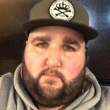 Curtis from Worthing | Man | 31 years old | Taurus