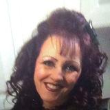 Darkdesire from Sunderland | Woman | 50 years old | Virgo