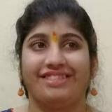 Madhu from Kolhapur | Woman | 20 years old | Virgo