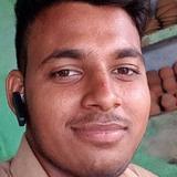 Vishnukant from Mirzapur | Man | 23 years old | Gemini
