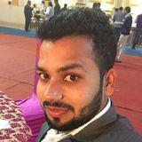 Lovetanwar from Palwal   Man   29 years old   Leo